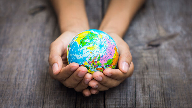 Bienvenido a Aproxyma: tu empresa de soluciones en comercio exterior