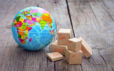 Las 7 razones definitivas para empezar a exportar, la quinta te hará llamarnos ahora mismo