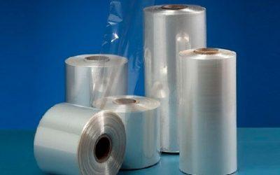 Exportar plástico: una oportunidad de negocio para muchas empresas españolas