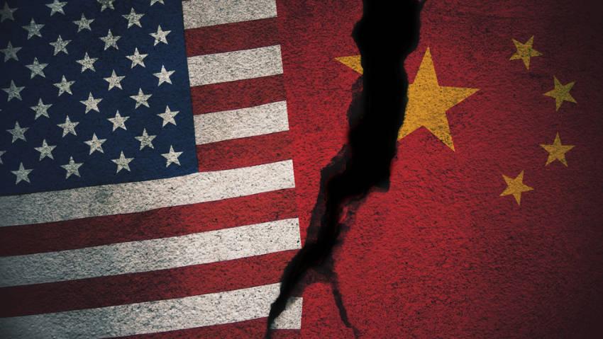 Guerra de aranceles entre Trump y China: ¿en qué situación queda tu empresa?