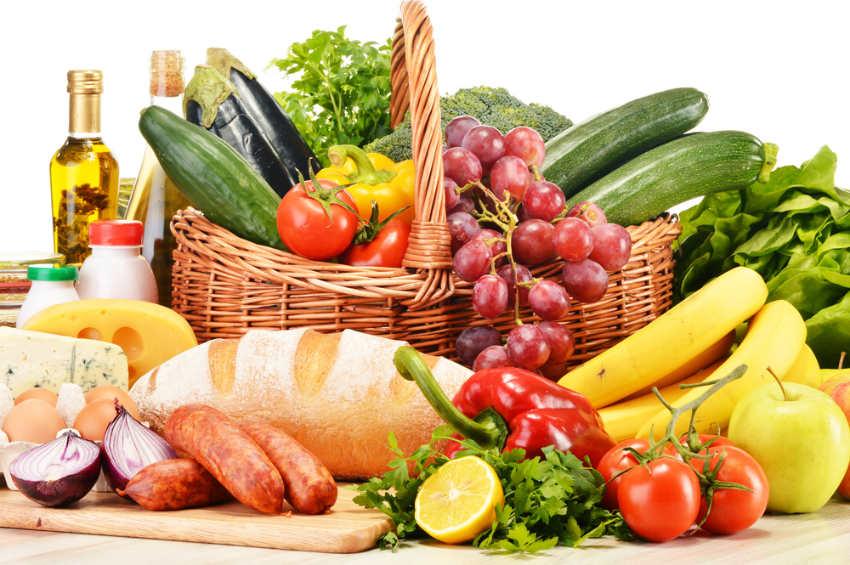 La razón por la que ya deberías estar comercializando productos ecológicos o biológicos
