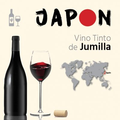 vinos, Jumilla, vino tinto, alimentación, vinos españoles, Rioja, Ribera