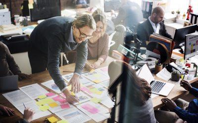 Exportar a Asia y el Sudeste Asiático: Oportunidades de negocio 2019 para empresas españolas