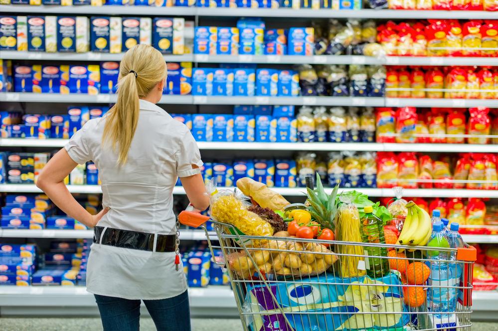 5 productos de alimentación que deberías estar exportando