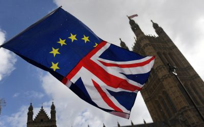 Como evitar que el Brexit afecte a tu empresa
