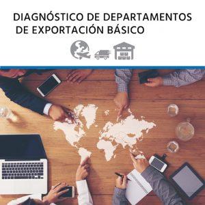 asesoramiento exportación. asesoría comercio exterior, como exportar, exportar alimentos