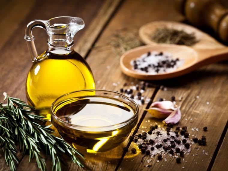 Así debes exportar aceite de oliva virgen extra a Estados Unidos ...