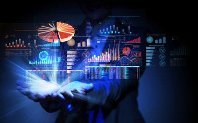 Cómo usar el Big Data en el sector de la alimentación y bebidas