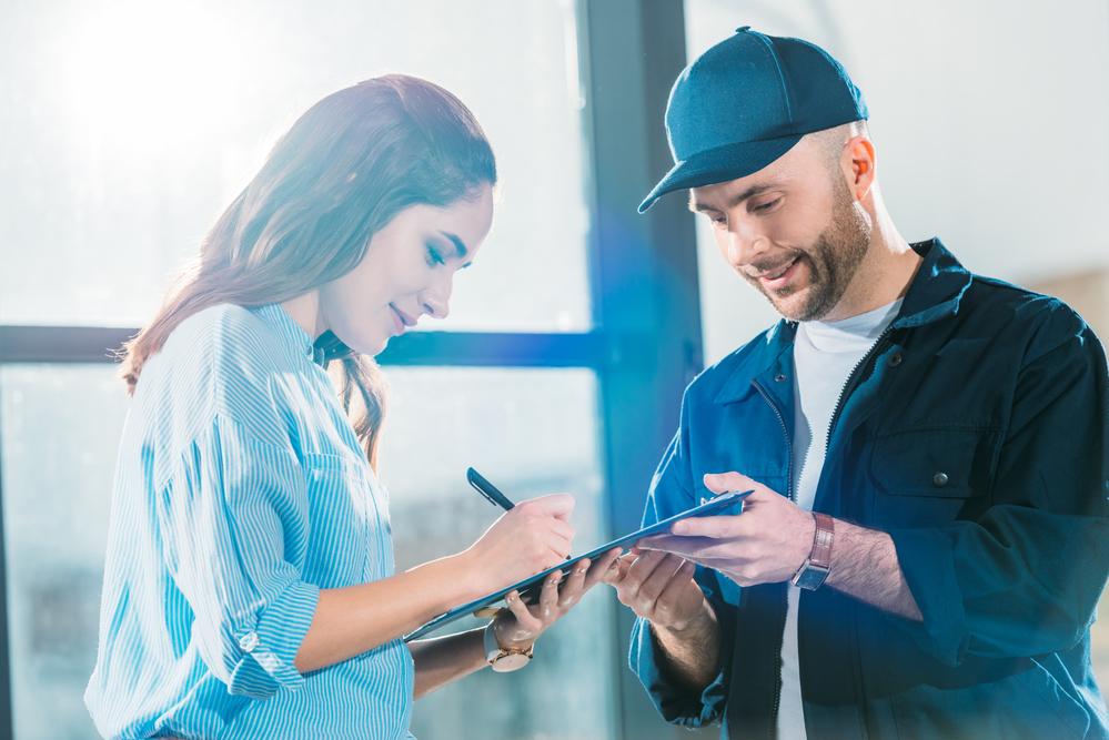 Requisitos para internacionalizar tu empresa