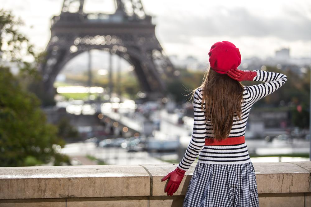Oportunidades de negocio en Francia. Descubre qué productos importan