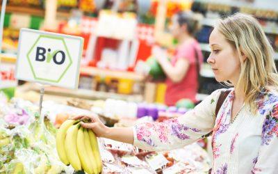 Cómo vender más productos Bio en Noruega