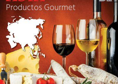 Gourmet-products-Importadores-de-Asia-productos-gourmet-deli-y-finefoods