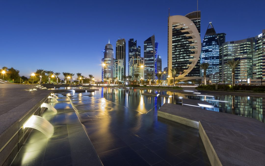 El presente de la exportación: oportunidades de negocio en 2019