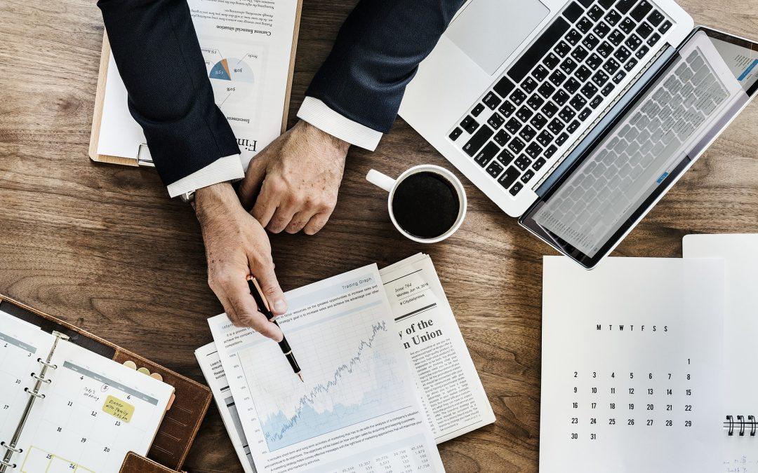 Big Data: el mejor aliado de las empresas exportadoras