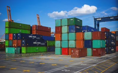 Aproxyma: tu departamento de exportación externalizado